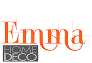 Emma Home Deco